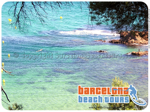 day_tour_beach_costabrava2