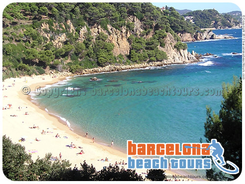 day_tour_beach_costabrava3
