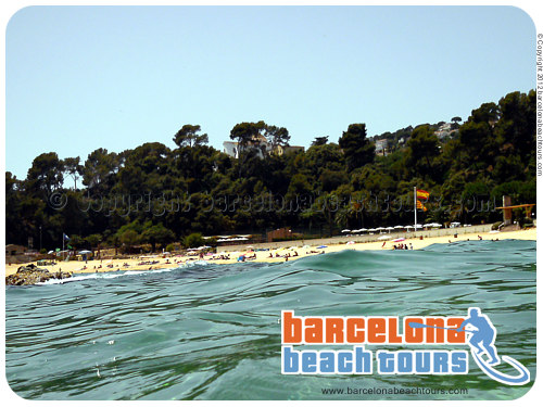 day_tour_beach_costabrava4