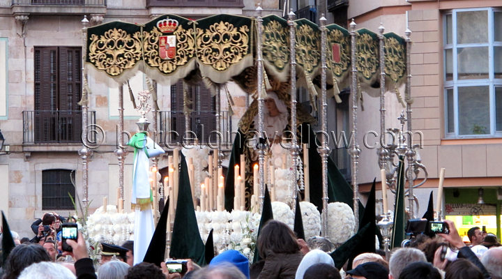barcelona_easter_processions