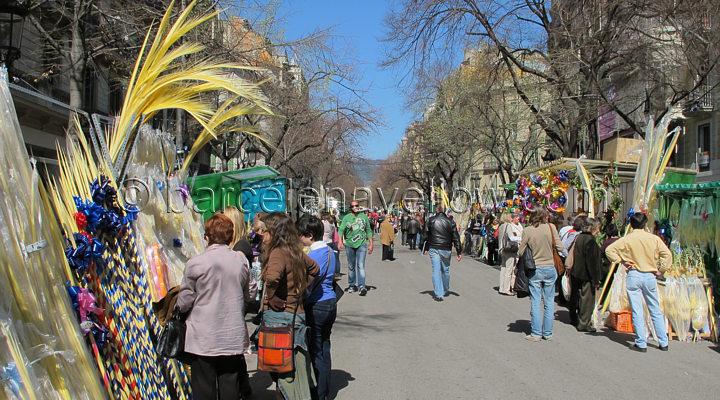 barcelona_fira_de_ramos