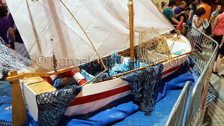 festa_gracia_2016_boat