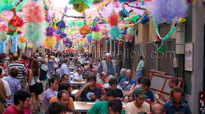 festa_gracia_gracia_festival_activities