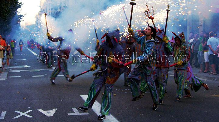 festa_gracia_gracia_festival_correfoc