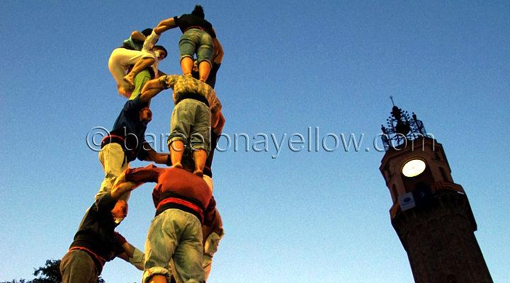 festa_gracia_gracia_festival_human_towers