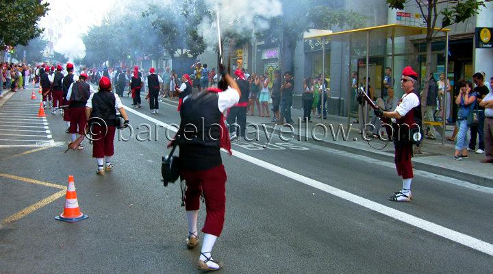festa_gracia_gracia_festival_parades