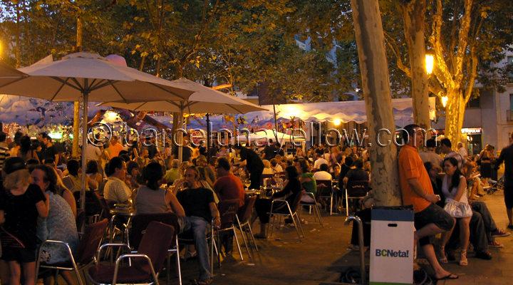 festa_gracia_gracia_festival_plazas