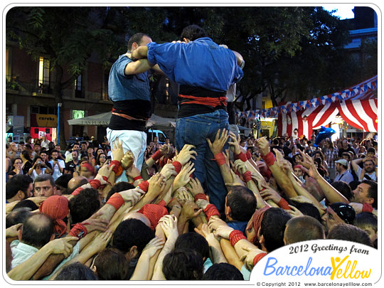 2012_festa_major_de_gracia_assaig_castellers