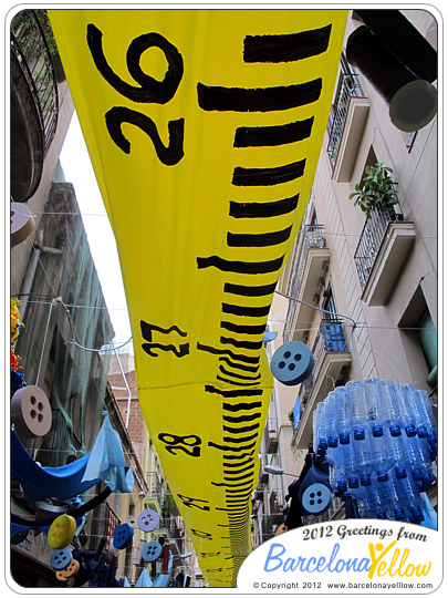 2012_festa_major_de_gracia_llibertat