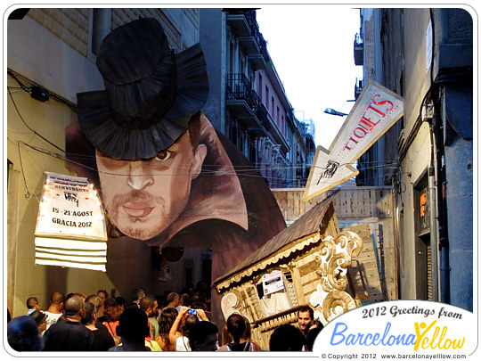 2012_festa_major_de_gracia_mozart