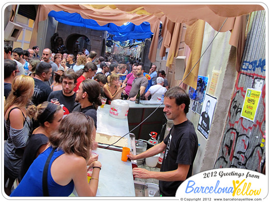 2012_festa_major_de_gracia_progres