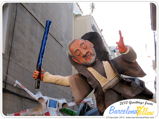 2012_festa_major_de_gracia_progres_starwars