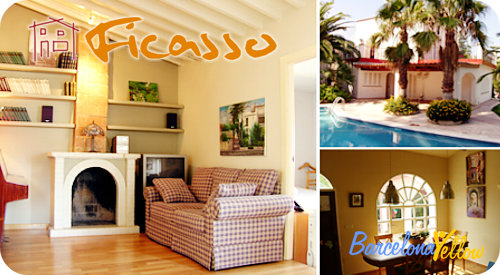 Ficasso Real Estate 