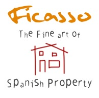 ficasso_logo3