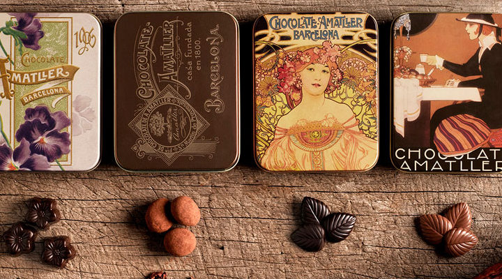 barcelona_amatller_chocolate