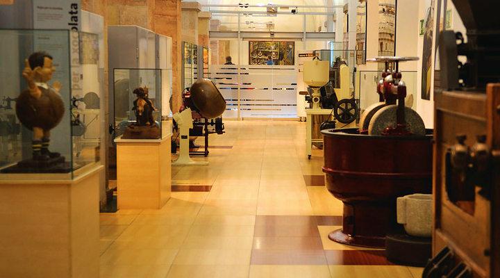 barcelona_chocolate_museum