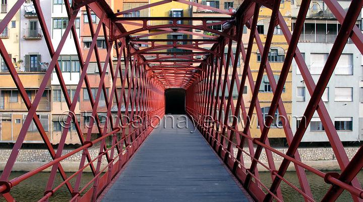 girona_bridge_built_by_eiffel