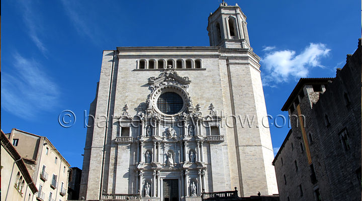 girona_cathedral
