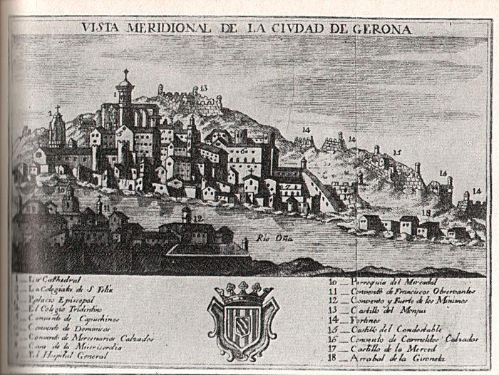 old_map_girona_1780