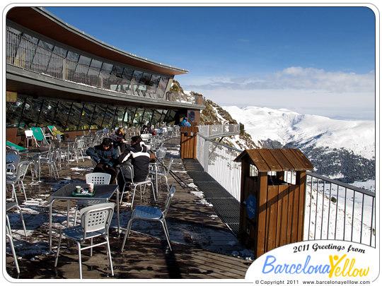 grandvalira_balcony