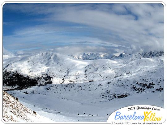 grandvalira_landscape1