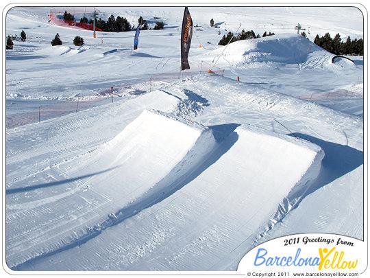 grandvalira_snowpark