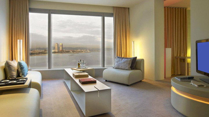 rooms_w_hotel_barcelona
