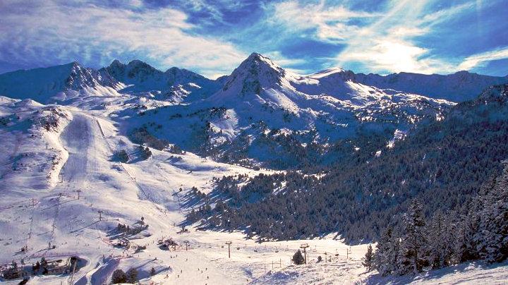 andorra_ski