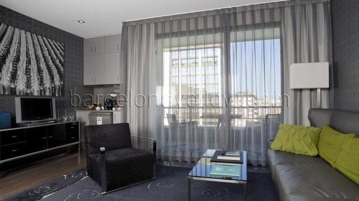 720x405_ac_hotel_victoria _suites