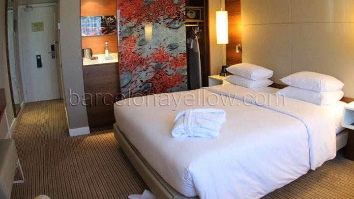 720x405_hotel_hilton_barcelona