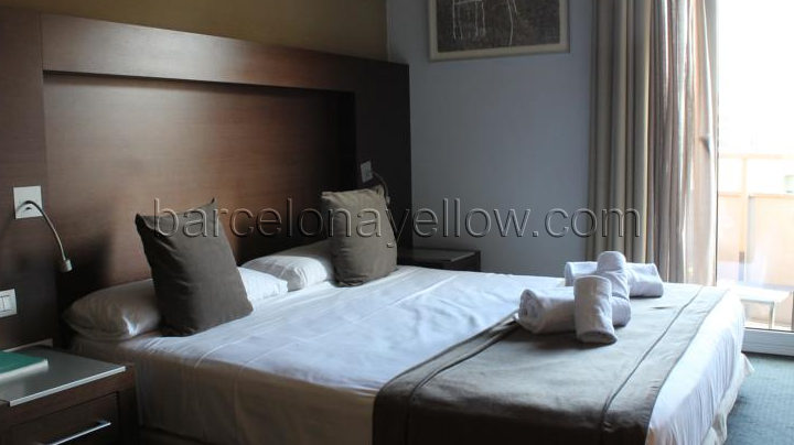 720x405_hotel_madanis