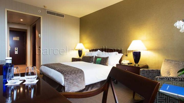 720x405_princesa_sofia_gran_hotel