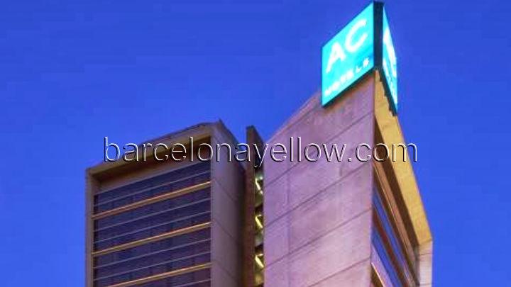 720x405_hotel_ac_som