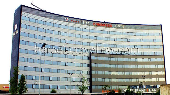 720x405_hotel_fira_congress