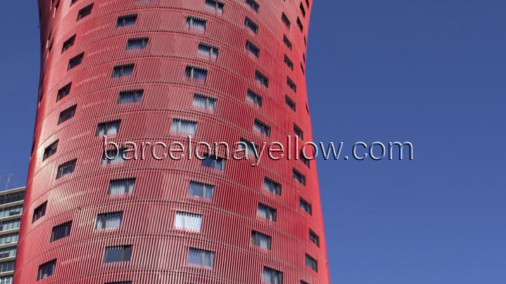 720x405_hotel_porta_fira