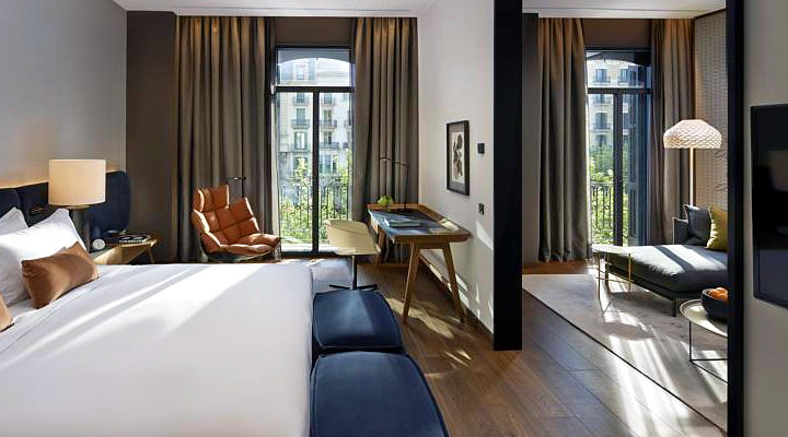 mandarin_oriental_hotel_five_star_barcelona