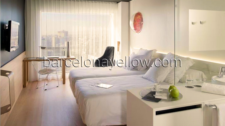 720x405_hotel_barcelo_sants