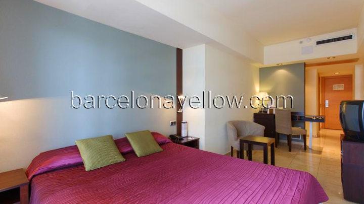 720x405_hotel_expo_sants