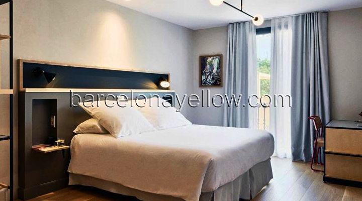 720x400_hotel_brummel_barcelona