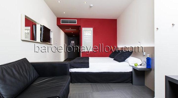 720x400_hotel_leonardo_boutique_barcelona