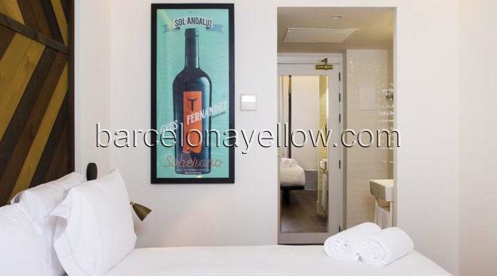 720x400_hotel_vinoteca_barcelona