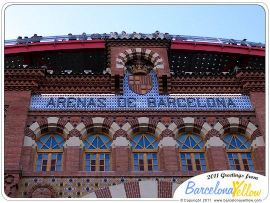 las_arenas_name