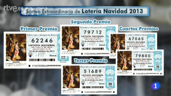 el_gordo_winning_numbers2013