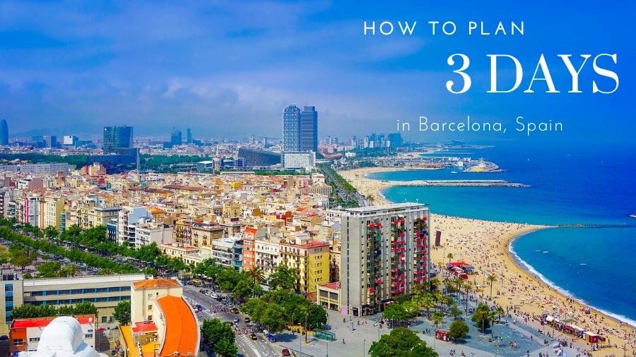 3_days_in_barcelona