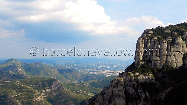 montserrat_monastery_barcelona_spain