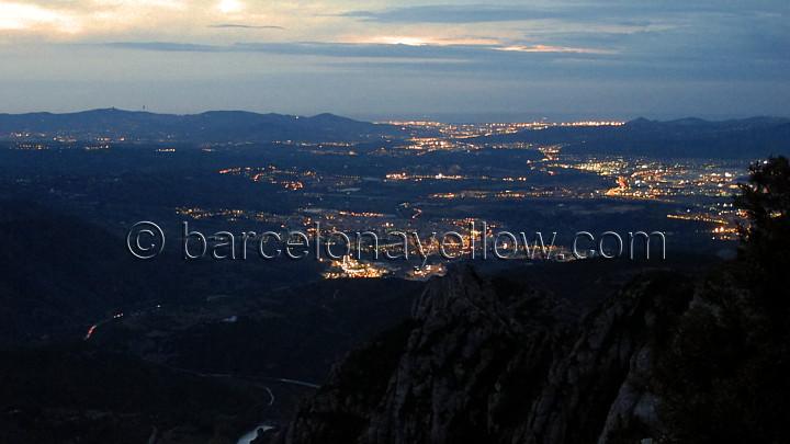 night_views_montserrat
