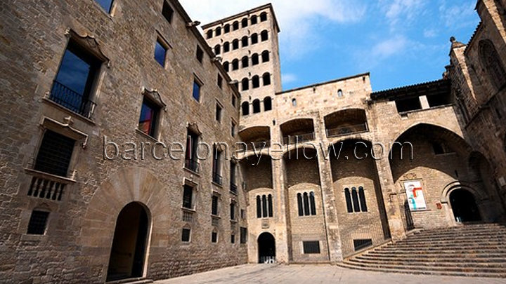 barcelona_history_museum_muhba