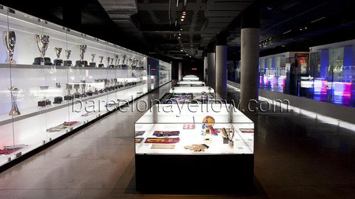 fcbarcelona_museum