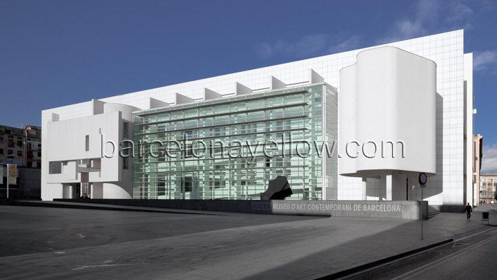 macba_modern_art_museum_barcelona