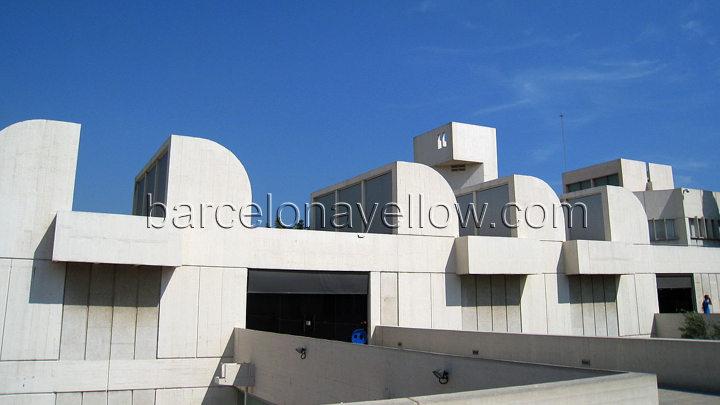 miro_museum_barcelona